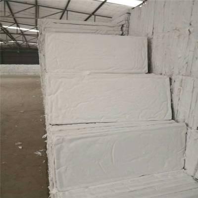 耐用而实惠的复合硅酸盐板厂家