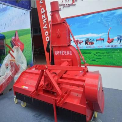 宁夏玉米秸秆回收机价格 秸秆青贮机材料