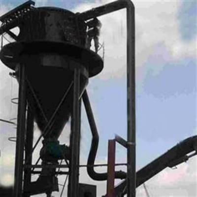 上海 粮食气力吸粮机 吸粮机图片 兴运抽粮机