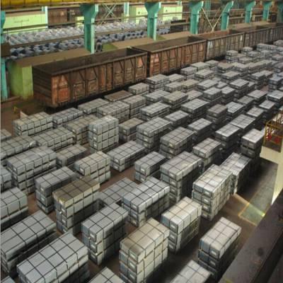 供应dc53模具钢价格,dc53多少钱一公斤