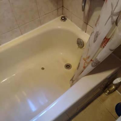 万斯敦浴缸维修 上海万斯敦卫浴售后维修