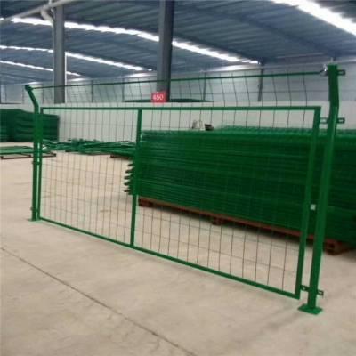 旺来绿化网 园林绿化网 护栏网厂