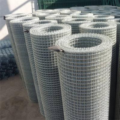 旺来不锈钢轧花网 pvc轧花网 不锈钢丝编织带