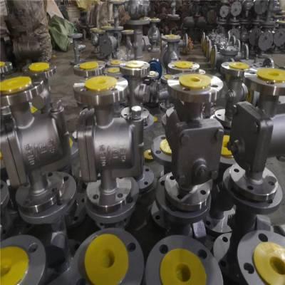 CS11H自由浮球式疏水阀-精拓阀门公司生产