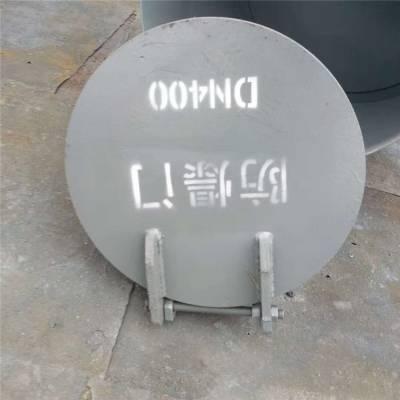 生产厂家(在线咨询),黄石重力防爆门,水平布置重力防爆门