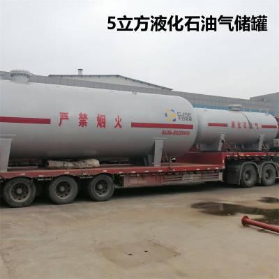 曲沃县50立方液化气储罐,50立方丙烷储罐,100立方液化石油气储罐