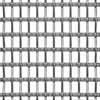 旺来轧花网厂 不锈钢轧花网生产厂家 不锈钢丝过滤网规格