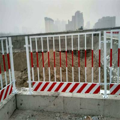 旺来市政园林护栏网 公园围栏 铸铁围栏